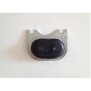 Support boite de vitesses 2cv 6 / Gearbox mount 2cv 6